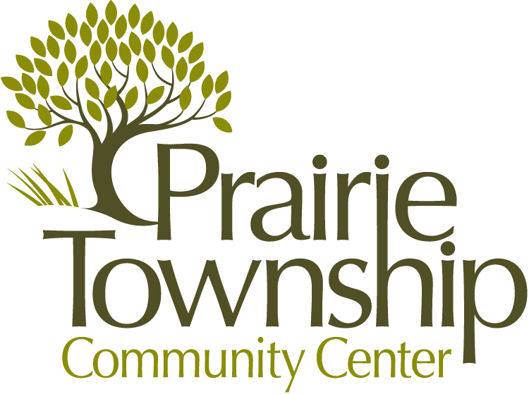 Prairie Township Community Center