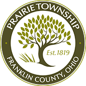 Prairie Township Franklin County Ohio